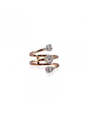 Trilogie Diamonds